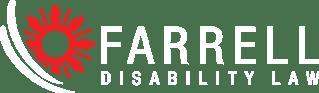 Jacksonville & Orlando Social Security Disability Lawyer