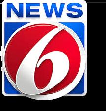 News 6