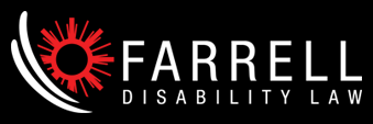 Farrell Disability Law