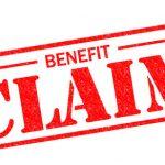 ssd_claim