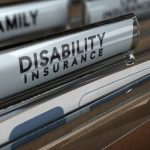 disabinsurance