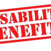 disabbenefits