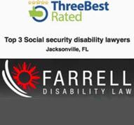 Farrell_ThreeBest
