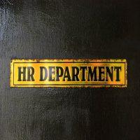 HR_Dept