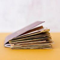FilesPaper